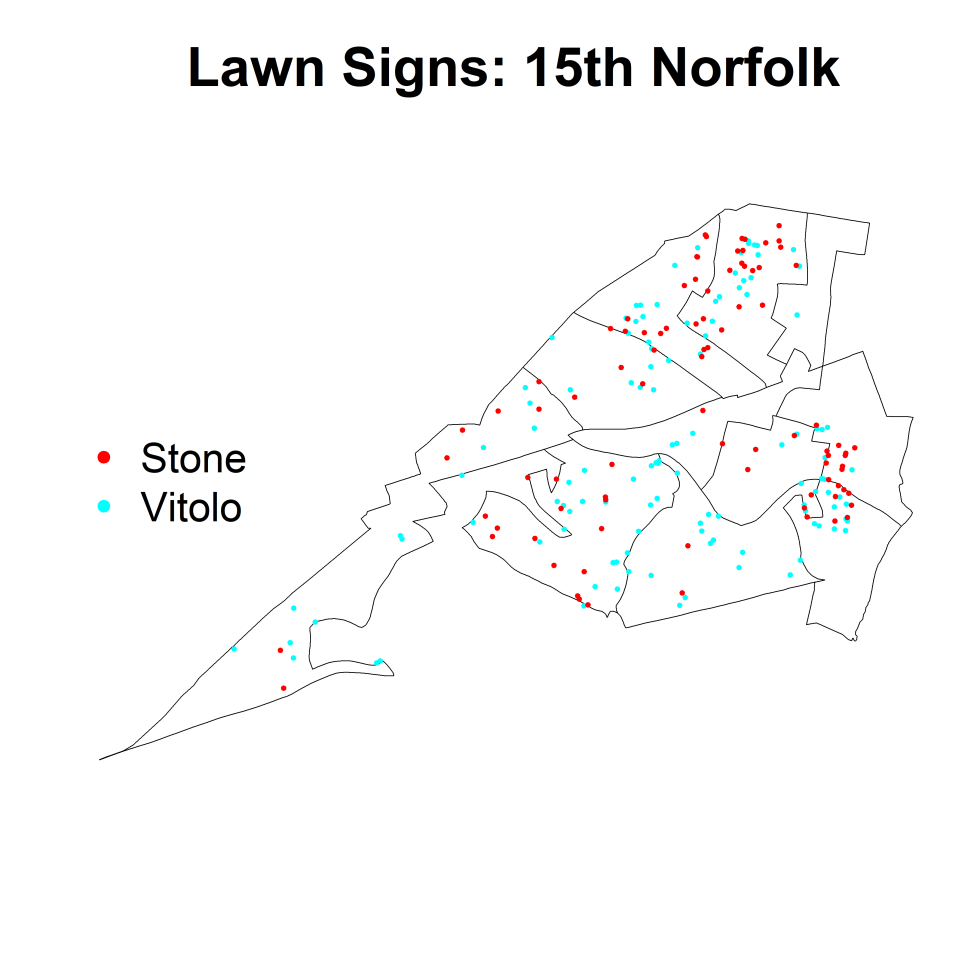 norfolk15_lawnsigns.png