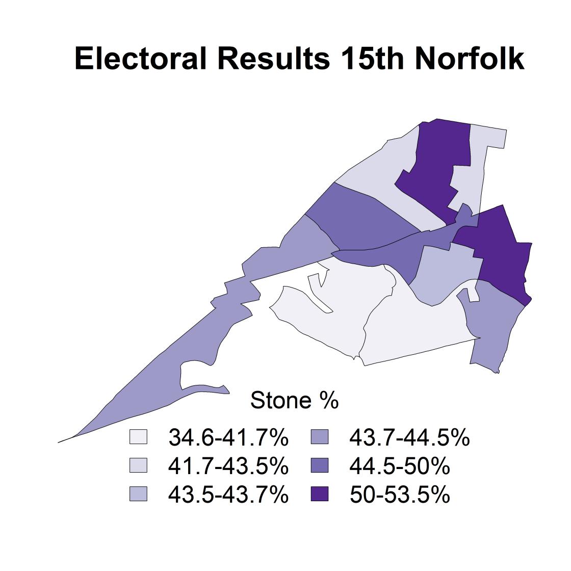 norfolk15_prec_stone